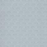 Behang Eijffinger Chambord Behang 361144
