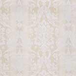 Behang Eijffinger Chambord Behang 361150