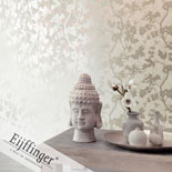 Behang Eijffinger Chic 321902