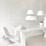 Behang Eijffinger Chic 321910
