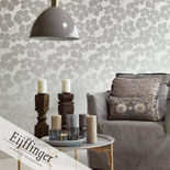 Behang Eijffinger Chic 321911
