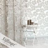 Behang Eijffinger Chic 321912