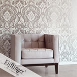 Behang Eijffinger Chic 321921
