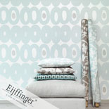 Behang Eijffinger Chic 321951