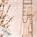 Behang Eijffinger Chic 321952
