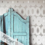 Behang Eijffinger Chic 321953