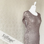 Behang Eijffinger Chic 321981