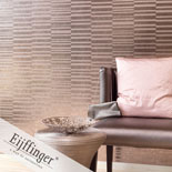 Behang Eijffinger Chic 321992