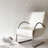 Behang Eijffinger Chic 322002