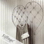 Behang Eijffinger Chic 322011