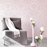 Behang Eijffinger Chic 322041