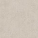 Behang Eijffinger Enso 386611