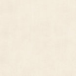 Behang Eijffinger Enso 386612
