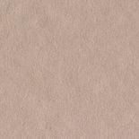 Behang Eijffinger Enso 386614