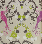 Eijffinger Flamenco 320722 Behang