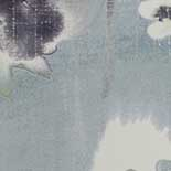 Behang Eijffinger Grenada 367001