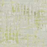 Behang Eijffinger Grenada 367015