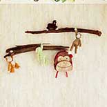 Behang Eijffinger Hits for Kids Behang 351702