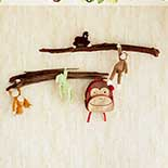 Behang Eijffinger Hits for Kids Behang 351704