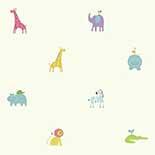 Behang Eijffinger Hits for Kids Behang 351735