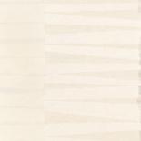 Behang Eijffinger Ibiza 330232