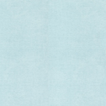 Behang Eijffinger Ibiza 330245
