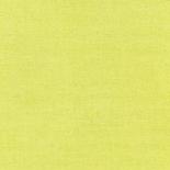 Behang Eijffinger Ibiza 330247