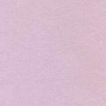 Behang Eijffinger Ibiza 330255