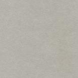 Behang Eijffinger Ibiza 330258