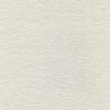 Behang Eijffinger Ibiza 330259