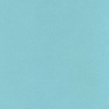 Behang Eijffinger Ibiza 330260