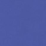 Behang Eijffinger Ibiza 330261