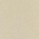 Behang Eijffinger Ibiza 330263