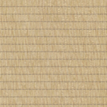 Behang Eijffinger Ibiza 330265