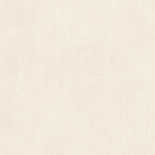 Behang Eijffinger Lino 379000
