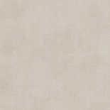 Behang Eijffinger Lino 379001