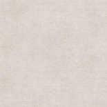 Behang Eijffinger Lino 379002