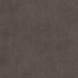 Behang Eijffinger Lino 379003