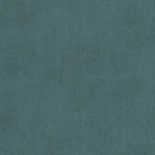 Behang Eijffinger Lino 379005