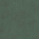 Behang Eijffinger Lino 379006