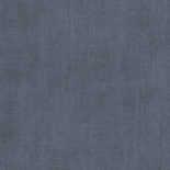 Behang Eijffinger Lino 379008