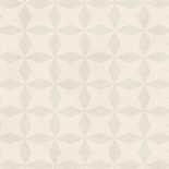 Behang Eijffinger Lino 379020