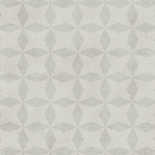 Behang Eijffinger Lino 379021