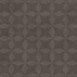 Behang Eijffinger Lino 379022