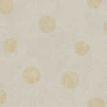 Behang Eijffinger Lino 379041