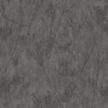 Behang Eijffinger Lino 379055