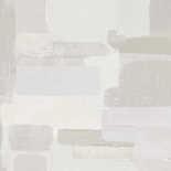 Behang Eijffinger Lino 379060