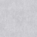Behang Eijffinger Lino 379070