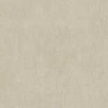 Behang Eijffinger Lino 379071