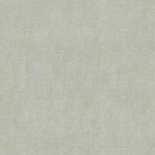 Behang Eijffinger Lino 379072